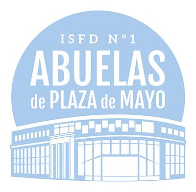 I.S.F.D. N° 1 Avellaneda