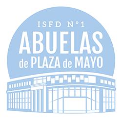 "I.S.F.D. N° 1 de Avellaneda ""Abuelas de Plaza de Mayo"""